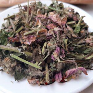 Ceaiuri de plante